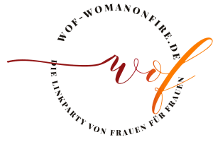 WoF - Woman on Fire